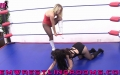 FWR-ANYTHING-GOES-BECCA-VS-PERSEPHONE-THE-REMATCH-(33)