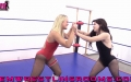 FWR-ANYTHING-GOES-BECCA-VS-PERSEPHONE-THE-REMATCH-(5)