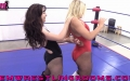 FWR-ANYTHING-GOES-BECCA-VS-PERSEPHONE-THE-REMATCH-(6)