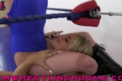 FWR-ANYTHING-GOES-BECCA-VS-STACIE-(11)