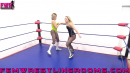 FWR-ANYTHING-GOES-BECCA-VS-VIOLET-(14)