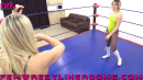 FWR-ANYTHING-GOES-BECCA-VS-VIOLET-(21)