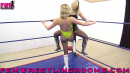 FWR-ANYTHING-GOES-BECCA-VS-VIOLET-(26)