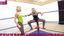 FWR-ANYTHING-GOES-BECCA-VS-VIOLET-(27)
