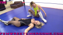 FWR-ANYTHING-GOES-BECCA-VS-VIOLET-(39)