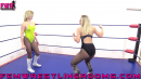 FWR-ANYTHING-GOES-BECCA-VS-VIOLET-(9)