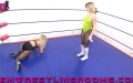 FWR-ANYTHING-GOES-BECCA-VS-VIOLET-(10)