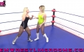 FWR-ANYTHING-GOES-BECCA-VS-VIOLET-(11)