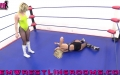 FWR-ANYTHING-GOES-BECCA-VS-VIOLET-(12)
