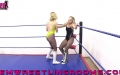 FWR-ANYTHING-GOES-BECCA-VS-VIOLET-(22)