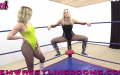 FWR-ANYTHING-GOES-BECCA-VS-VIOLET-(28)