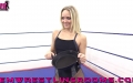 FWR-ANYTHING-GOES-BECCA-VS-VIOLET-(3)