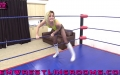 FWR-ANYTHING-GOES-BECCA-VS-VIOLET-(6)