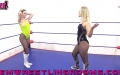 FWR-ANYTHING-GOES-BECCA-VS-VIOLET-(8)