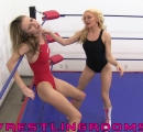 FWR-ANYTHING-GOES-CARRIE-VS-DANIELA-(19)