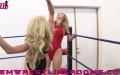 FWR-ANYTHING-GOES-CARRIE-VS-DANIELA-(28)