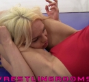 FWR-ANYTHING-GOES-CARRIE-VS-DANIELA-(7)