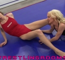 FWR-ANYTHING-GOES-CARRIE-VS-DANIELA-(8)