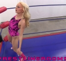 FWR-anything-goes-carrie-jenny-(10)