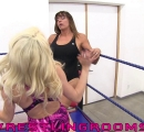 FWR-anything-goes-carrie-jenny-(22)