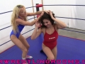 FWR-ANYTHING-GOES-CARRIE-VS-MAI-MAO-(6)