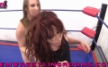 FWR-ANYTHING-GOES-CHARLIE-VS-AMBER-(15)