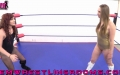 FWR-ANYTHING-GOES-CHARLIE-VS-AMBER-(2)
