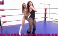 FWR-ANYTHING-GOES-CHARLIE-VS-AMBER-(5)