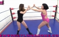 FWR-ANYTHING-GOES-KAT-VS-LIV-(4)