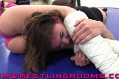 FWR-ANYTHING-GOES-KAT-VS-LIV-(28)