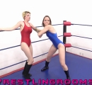 FWR-ANYTHING-GOES-MADISON-VS-RENI-(33)