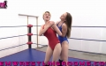 FWR-ANYTHING-GOES-MADISON-VS-RENI-(9)