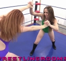 FWR-ANYTHING-GOES-MADISON-VS-SHAUNA-(8)