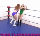 FWR-ANYTHING-GOES-MADISON-VS-SHAUNA-(9)