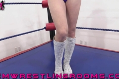 FWR-ANYTHING-GOES-MADISON-VS-SHAUNA-(1)