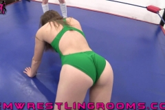 FWR-ANYTHING-GOES-MADISON-VS-SHAUNA-(17)
