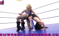 FWR-ANYTHING-GOES-PERSEPHONE-VS-MACKENZI-(11)