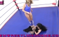 FWR-ANYTHING-GOES-PERSEPHONE-VS-MACKENZI-(13)