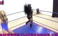 FWR-ANYTHING-GOES-PERSEPHONE-VS-MACKENZI-(16)