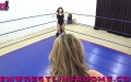 FWR-ANYTHING-GOES-PERSEPHONE-VS-MACKENZI-(18)