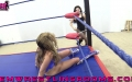 FWR-ANYTHING-GOES-PERSEPHONE-VS-MACKENZI-(21)
