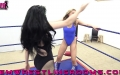 FWR-ANYTHING-GOES-PERSEPHONE-VS-MACKENZI-(28)
