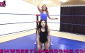 FWR-ANYTHING-GOES-PERSEPHONE-VS-MACKENZI-(38)