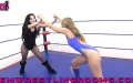 FWR-ANYTHING-GOES-PERSEPHONE-VS-MACKENZI-(4)
