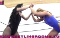 FWR-ANYTHING-GOES-PERSEPHONE-VS-MACKENZI-(5)