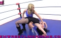 FWR-ANYTHING-GOES-PERSEPHONE-VS-MACKENZI-(9)