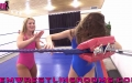FWR-ANYTHING-GOES-PEYTON-VS-CONSTANCE-(21)
