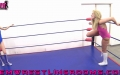 FWR-ANYTHING-GOES-PEYTON-VS-CONSTANCE-(3)