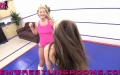 FWR-ANYTHING-GOES-PEYTON-VS-CONSTANCE-(38)