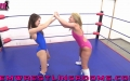 FWR-ANYTHING-GOES-PEYTON-VS-CONSTANCE-(5)